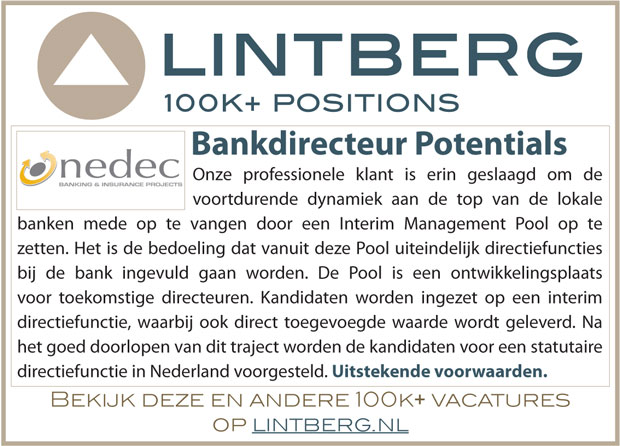 Lintberg ad FD 08 March 2012